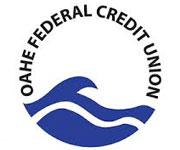 Oahe Federal Credit Union