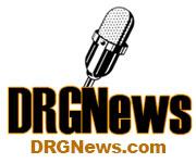 DRG News