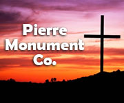 Pierre Monument Co.