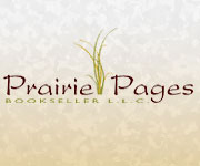 Prairie Pages