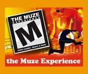 The Muze